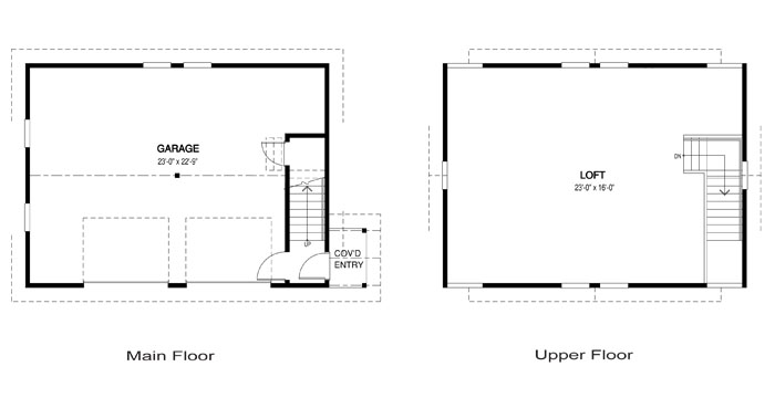 House Plans Taylor Cedar Homes