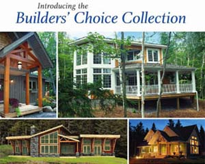 builders-choice