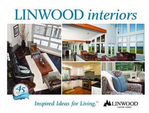 linwood-interiors
