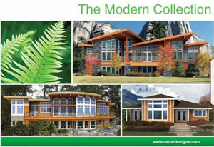 modern-collection
