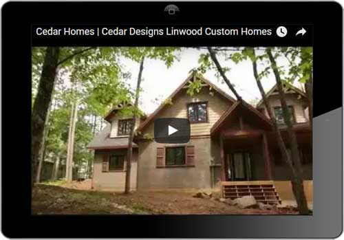 Cedar-Homes-Linwood-Homes