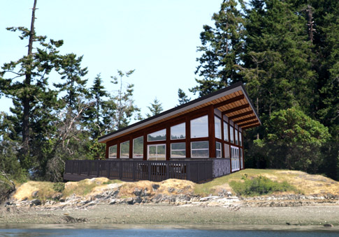 House plans the orion cedar homes for 1000 sq ft home kits