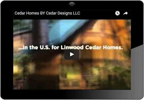 cedar-homes-by-cedar-designs