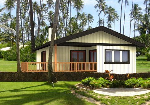 House plans the paxton cedar homes for 1000 sq ft cabin kits
