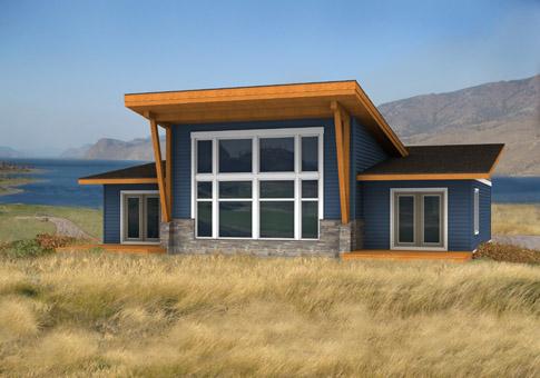 sonoma-home-kits-485 Single Floor Plans Log Home on log cabin homes floor plans, simple one story floor plans, single floor cabins, single story house plans, single level log homes,