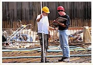 builder-choice