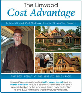 CEDAR-HOMES-COST-ADVANTAGE