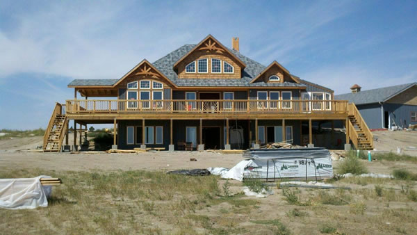 Custom-Cedar-Homes