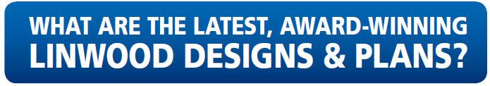 Award Winning Cedar Homes Designs Plans Linwood