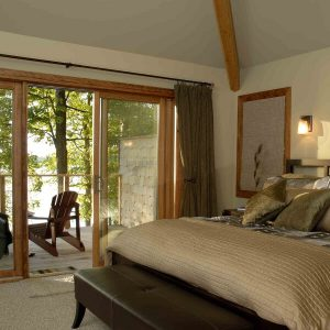 Bedroom REtreats