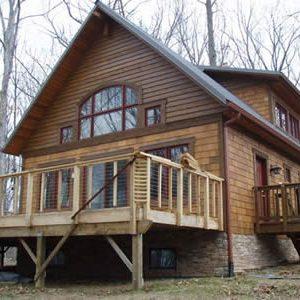 Cedar Home Maryland