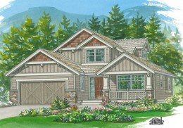 Aldergrove-home-kits-jenish-plan-6-3-358R-260x182