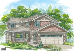 Barlow-home-kits-jenish-plan-7-3-902B