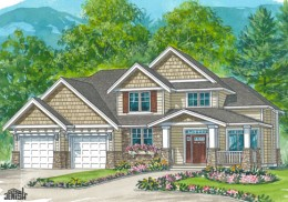 Belfair-home-kits-jenish-plan-7-4-942R