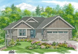 Carson-home-kits-jenish-plan-1-3-555R
