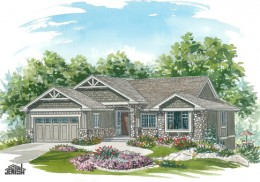 Daniel-home-kits-jenish-plan-1-3-549B-R