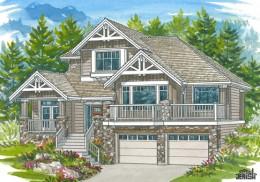 Edgemont-home-kits-jenish-plan-7-3-922R