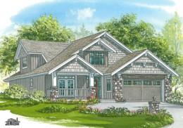 Franklin-home-kits-jenish-plan-7-3-910R