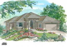 Hearn-home-kits-jenish-plan-1-3-574R