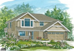 Hudson-home-kits-jenish-plan-2-3-717R-260x182