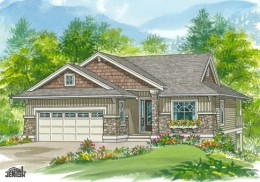 Thornhill-home-kits-jenish-plan-1-3-622R