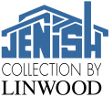 linwood-jenish-collection-badge
