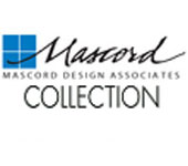 mascord-design-collection