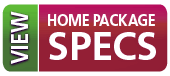 view-package-specs