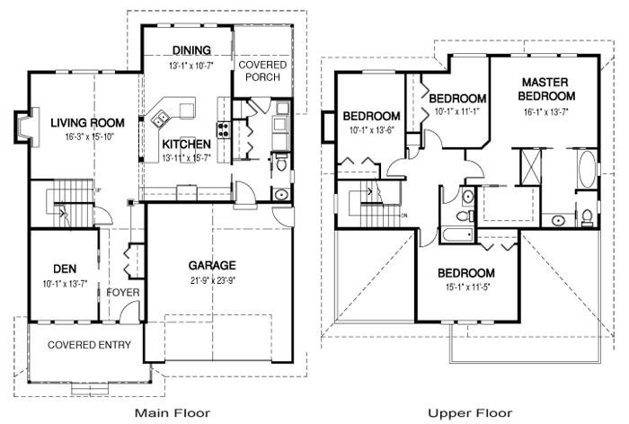 Ruskin-main-floor