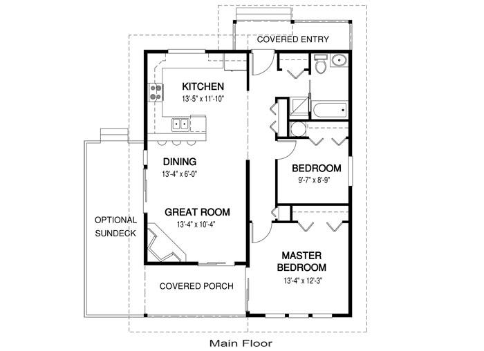 paxton-floor-plan