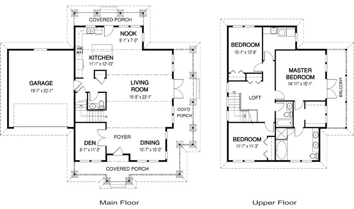 queensborough-floor-plan