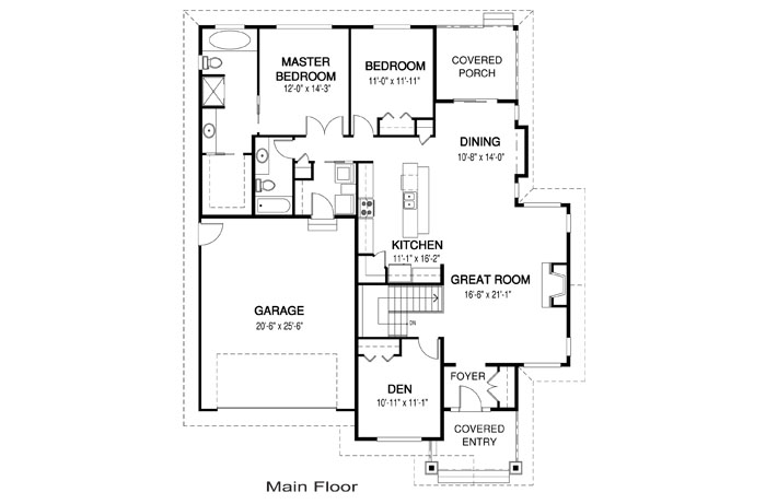 sumner-floor-plan
