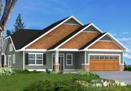 Iverson-home-kits