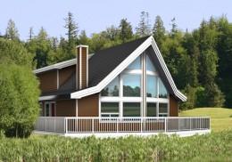 alpine-home-kits
