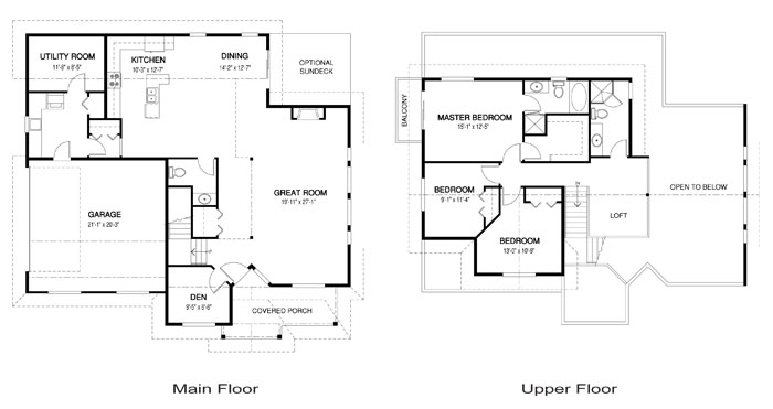 anchorage-floor-plan