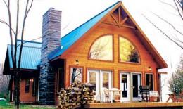 archwood-home-kits