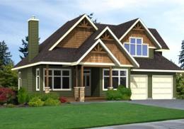 ashwood-home-kits