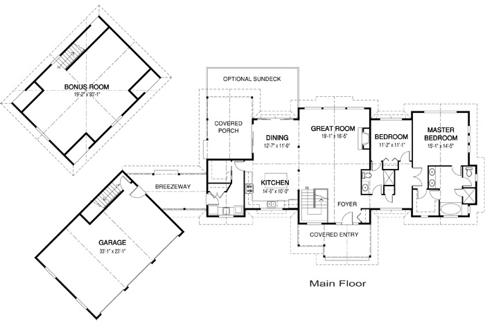 gable_crest-floor-plan
