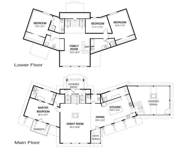 newboro-floor-plan