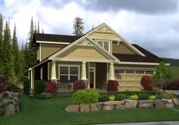 redmond-home-kits