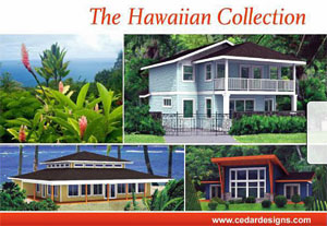 hawaiian-collection
