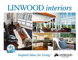 linwood-interiors