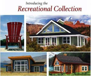 recreational-collection