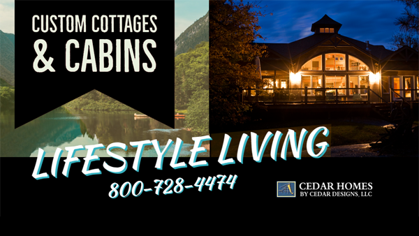 video-custom-cottages-cabins-lifestyles