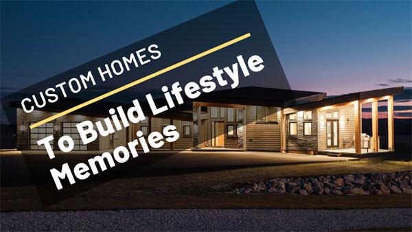 video discovery cedar home plans