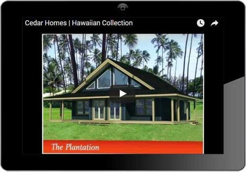 hawaiian-collection-cedar-homes