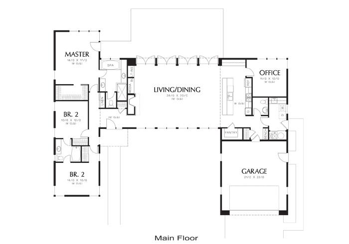 Boston-floor-plan