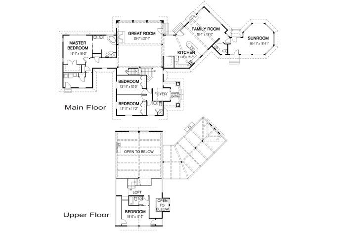 centennial-floor-plan