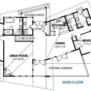 discovery-house-plans-cedar-homes