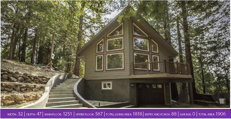 delta-prow-cedar-design-homes